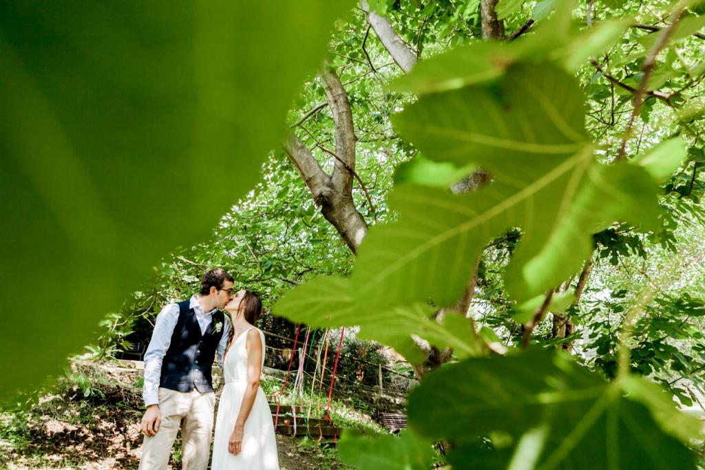 Casament a Osona 16