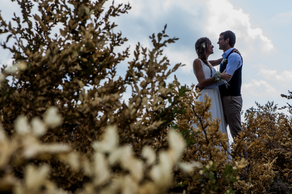Casament a Osona 17