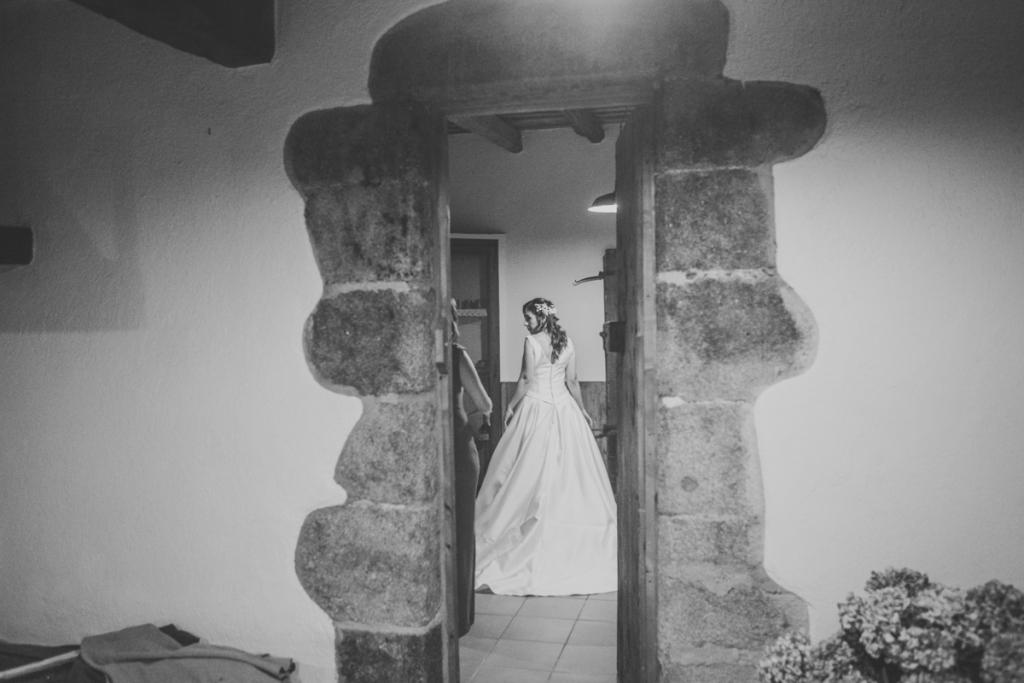 Boda_casament_-003