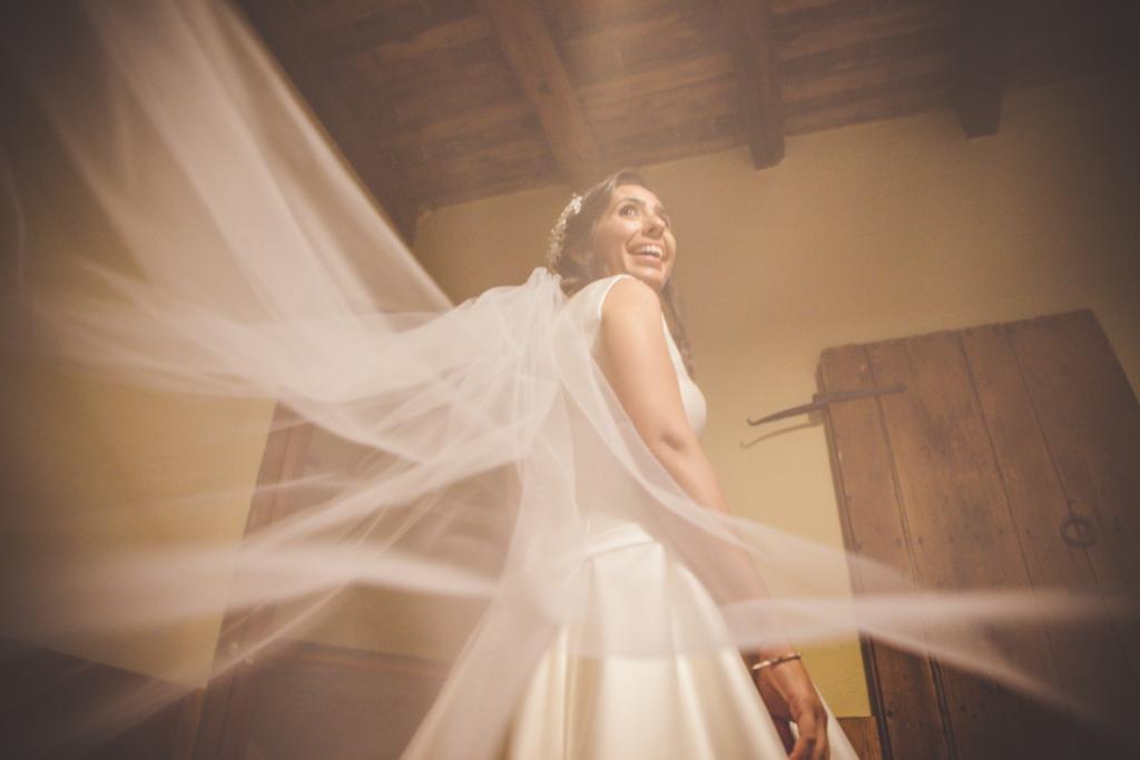 Boda_casament_-005