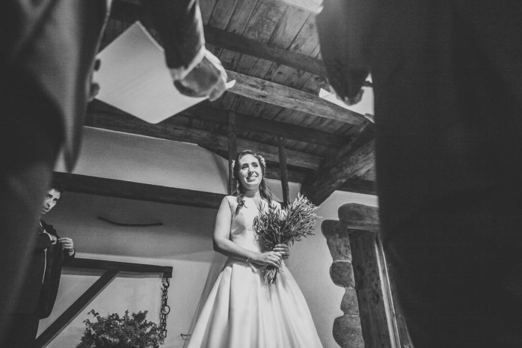 Boda_casament_-006