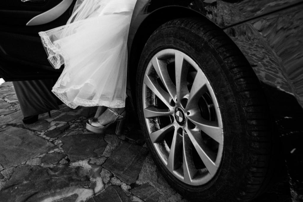 Boda_casament_-013