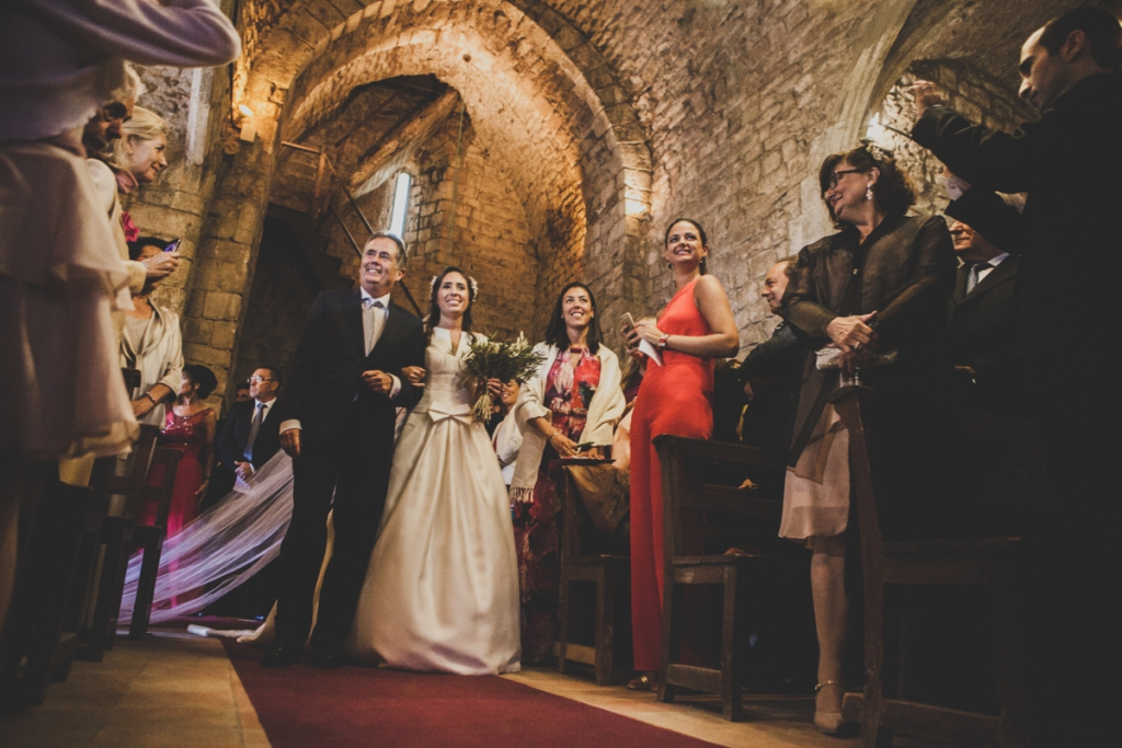 Boda_casament_-014
