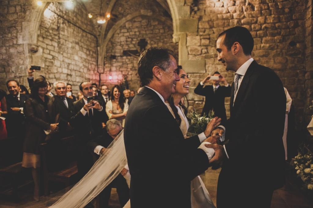 Boda_casament_-015