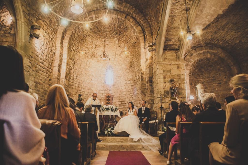 Boda_casament_-018