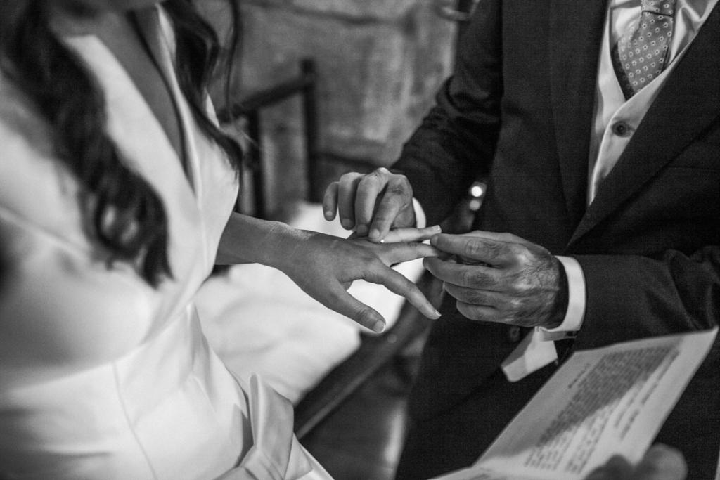 Boda_casament_-023