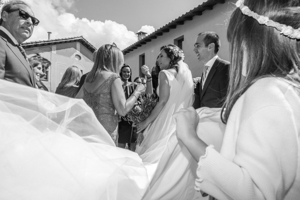 Boda_casament_-026