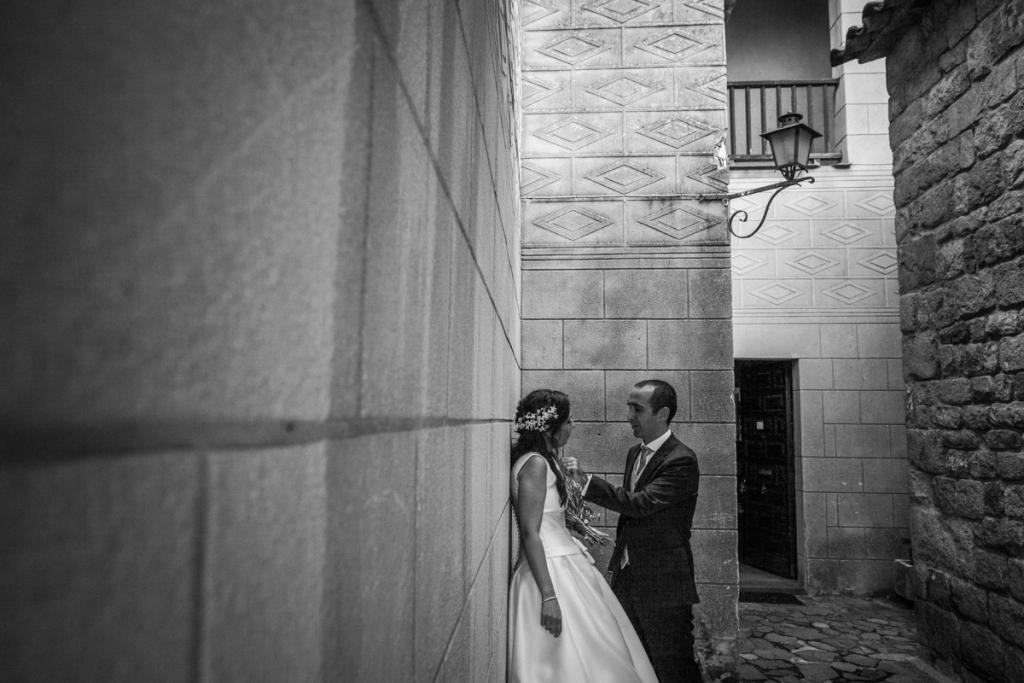 Boda_casament_-027