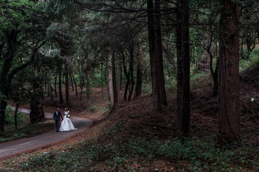 Boda_casament_-030
