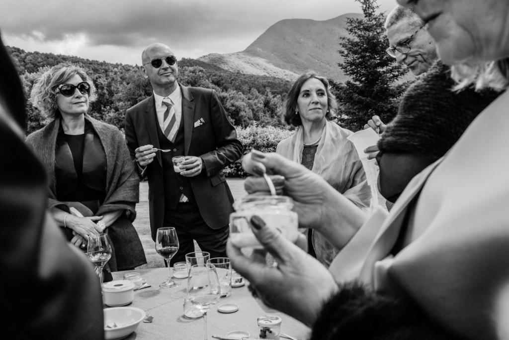 Boda_casament_-032