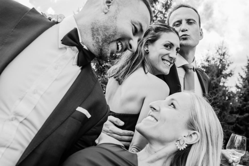 Boda_casament_-035