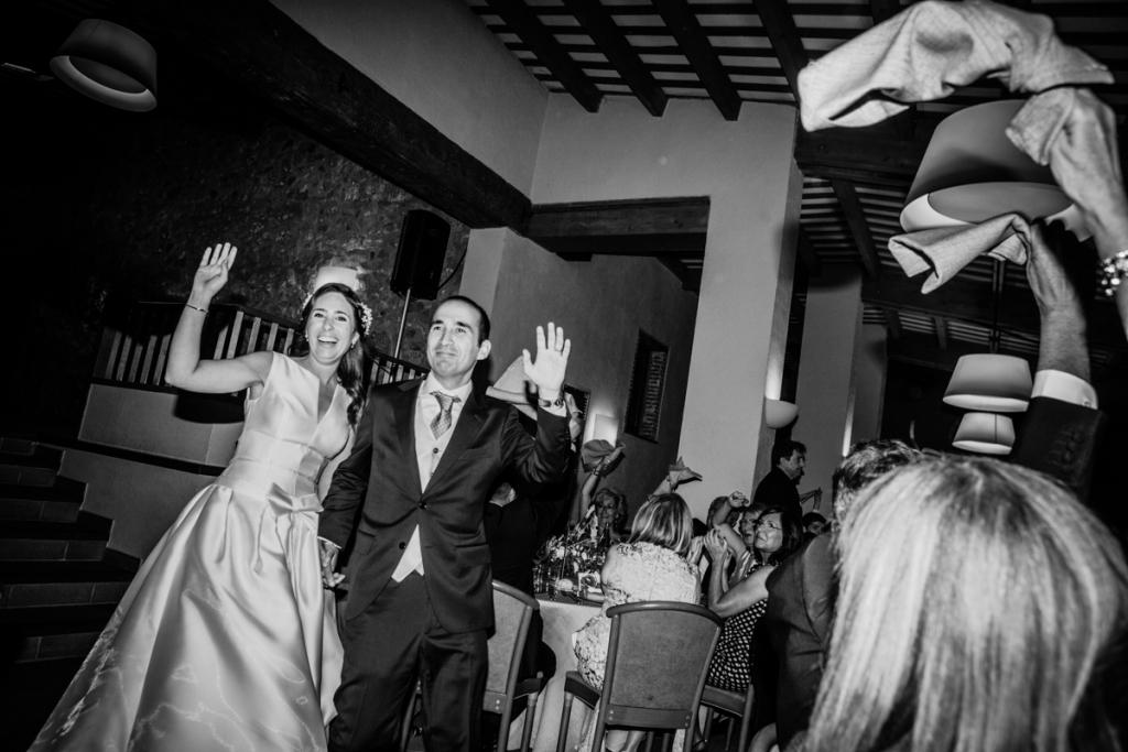 Boda_casament_-039