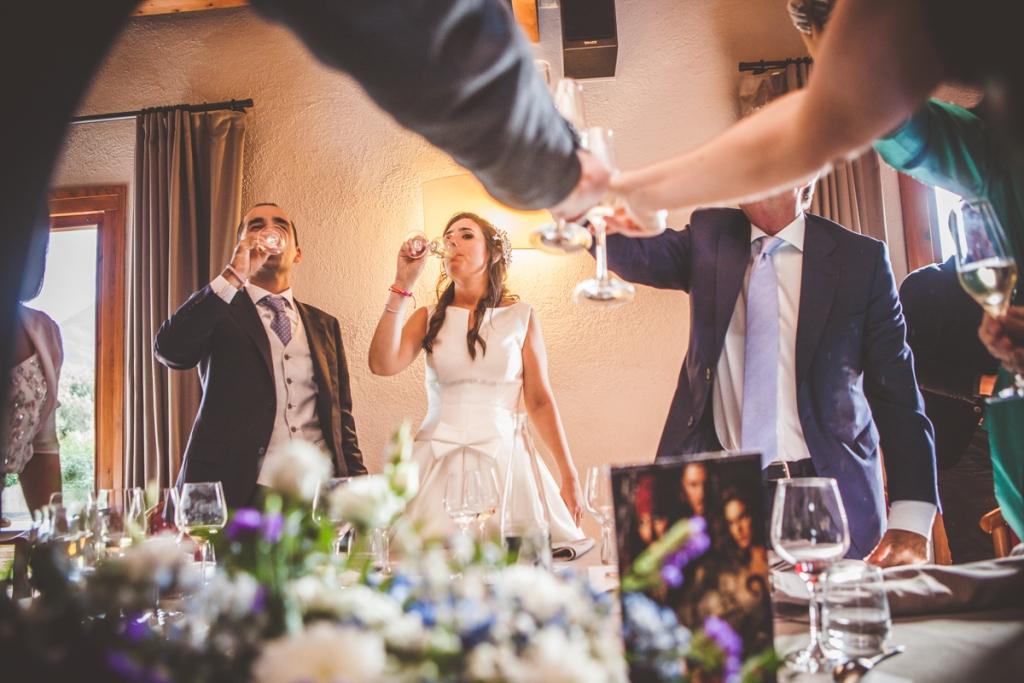 Boda_casament_-042