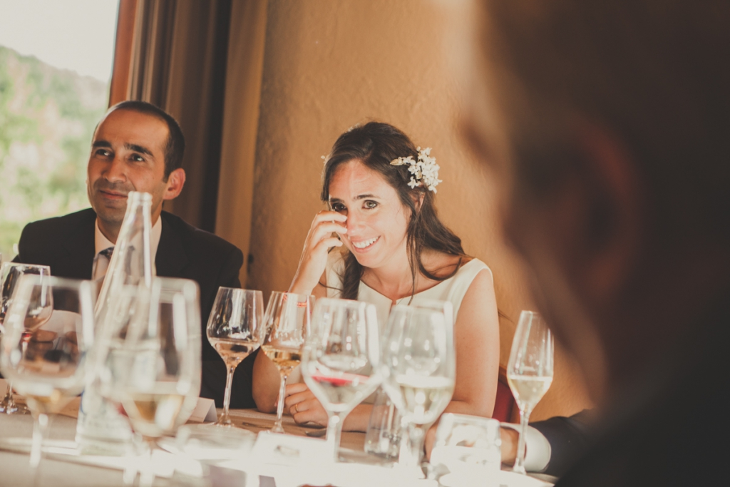 Boda_casament_-044