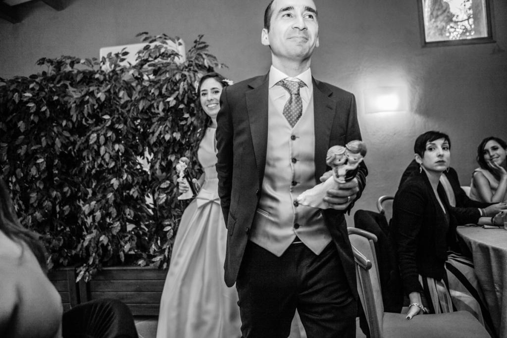 Boda_casament_-052