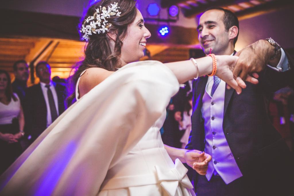 Boda_casament_-054