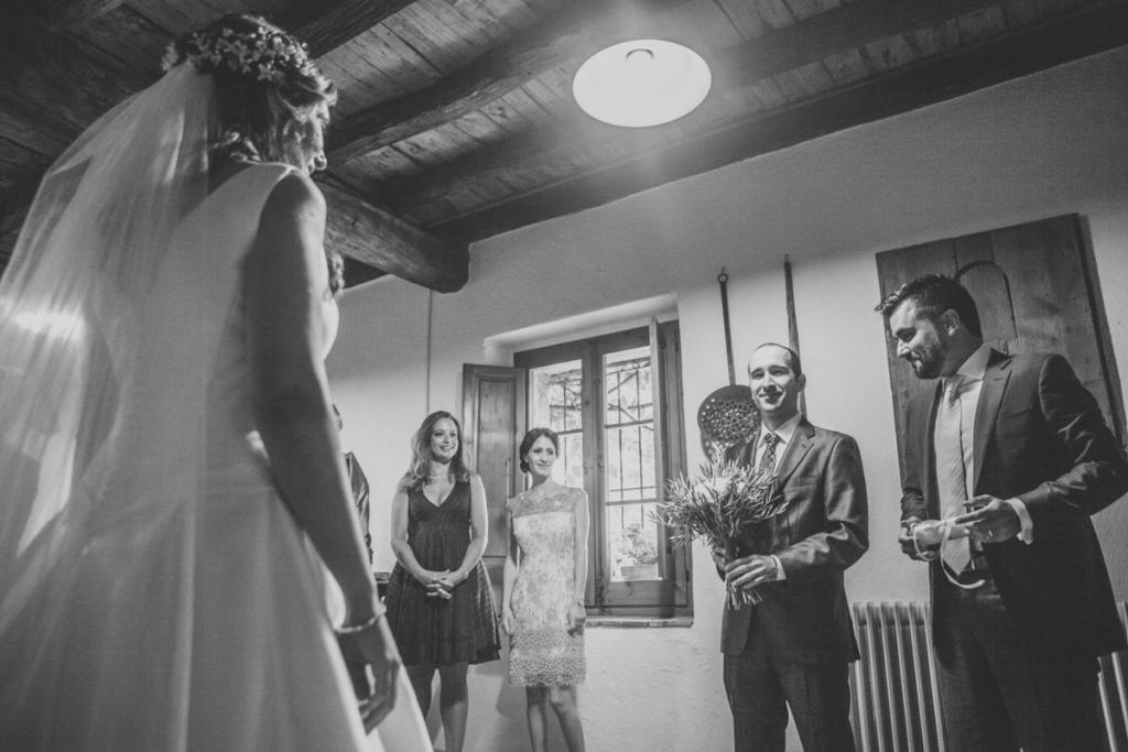 Boda_casament_-055