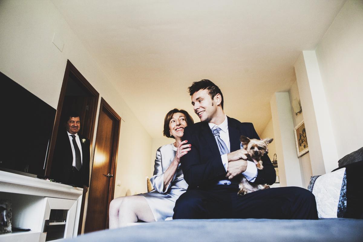 MG_1961_fotografia_de_casaments