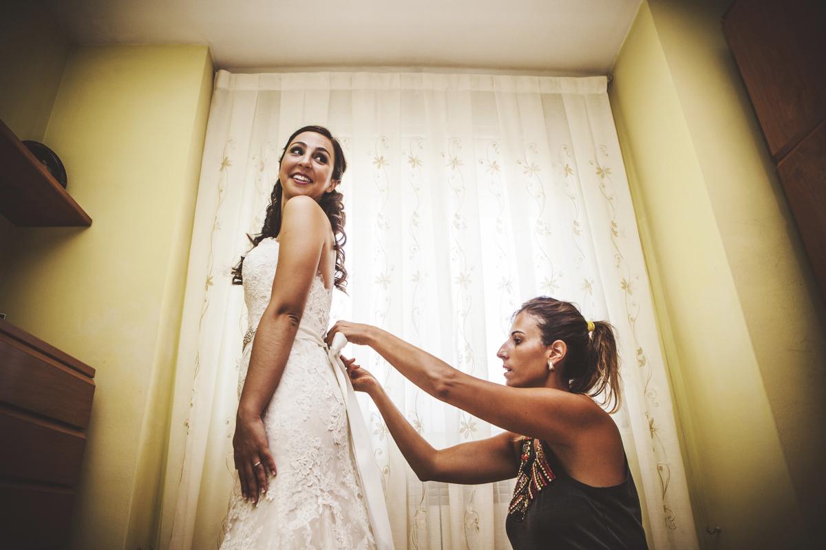 _fotografia_de_casaments_MG_2287