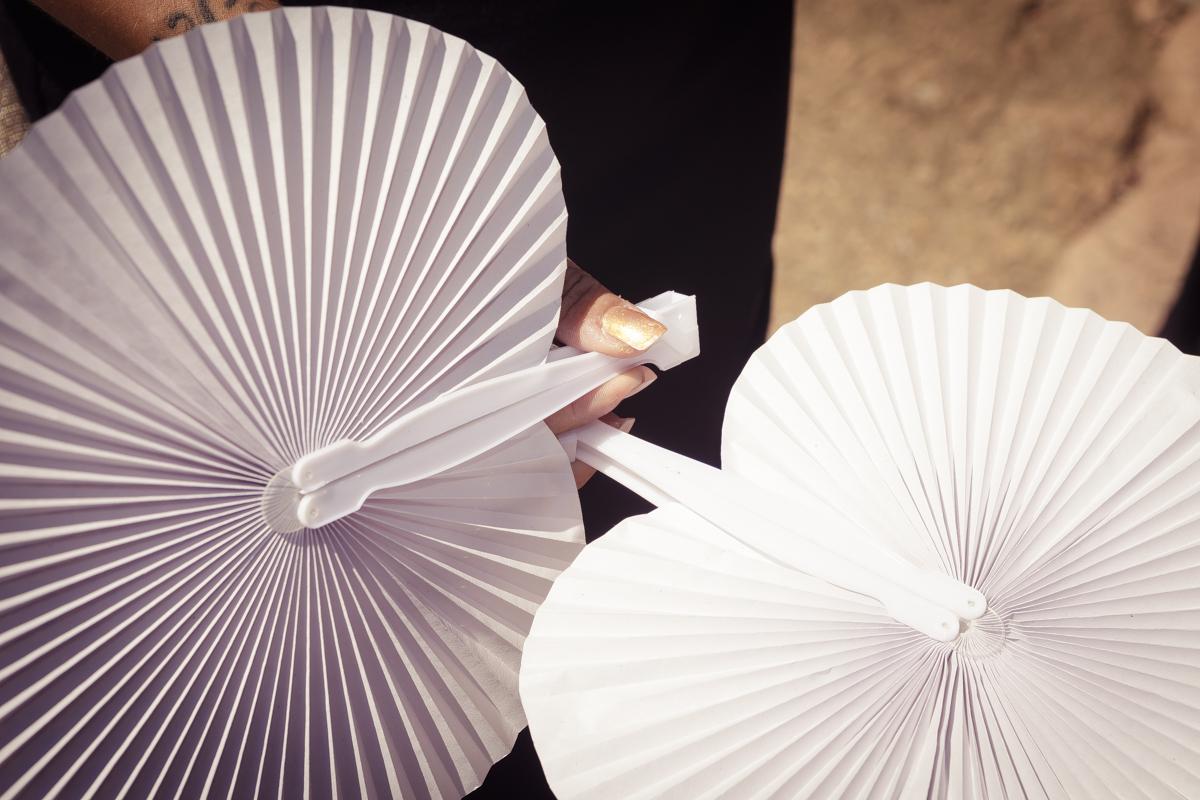 _MG_2882_fotografia_de_casaments