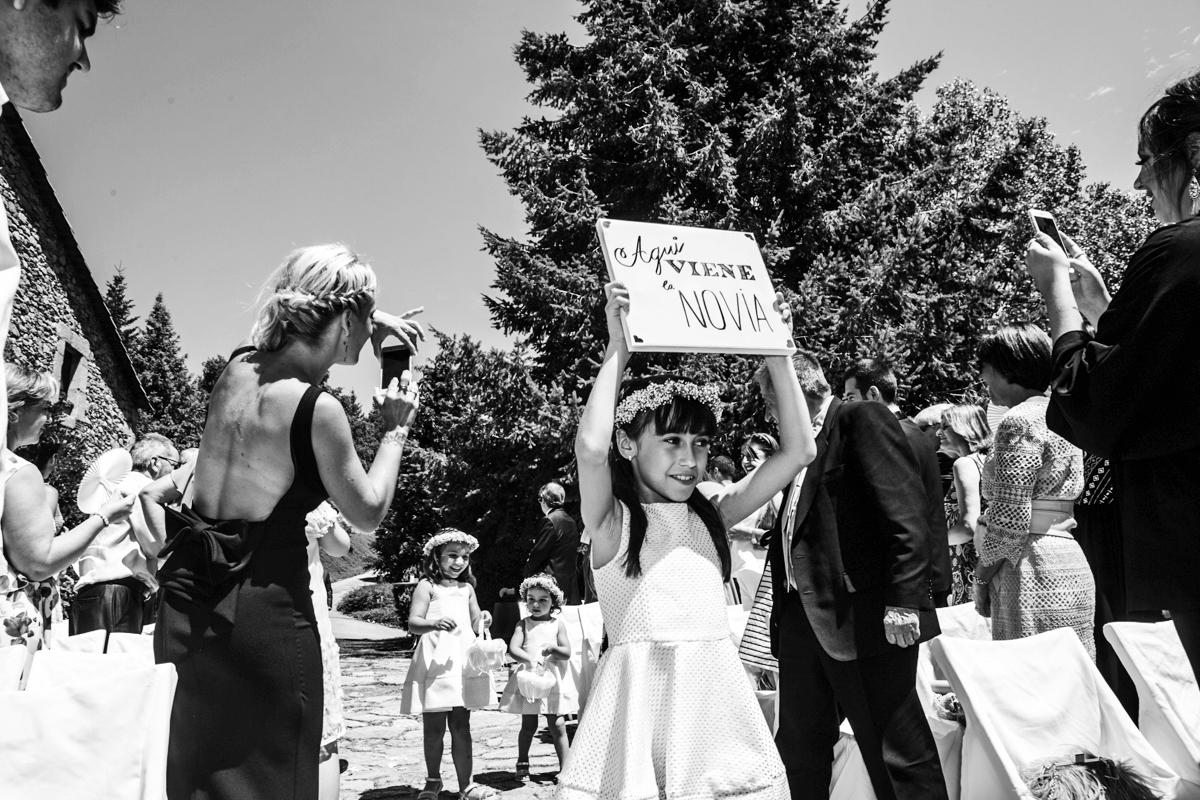 MG_2927-1_fotografia_de_casaments