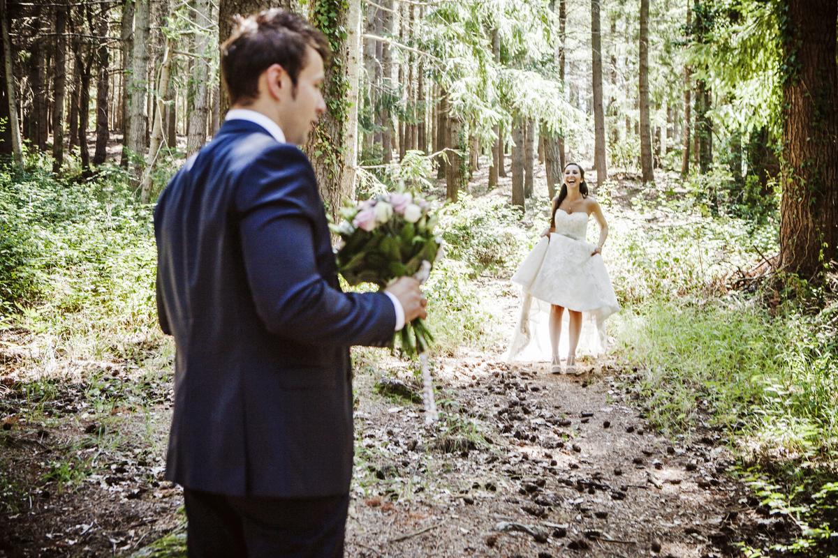MG_3233_fotografia_de_casaments