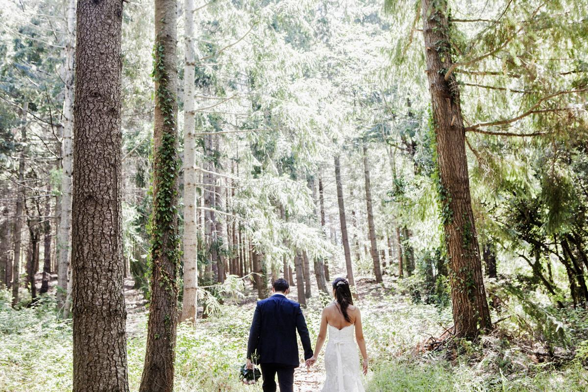MG_3281_fotografia_de_casaments