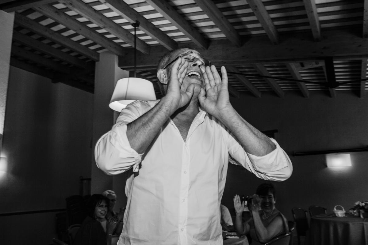 _MG_3733_fotografia_de_casaments