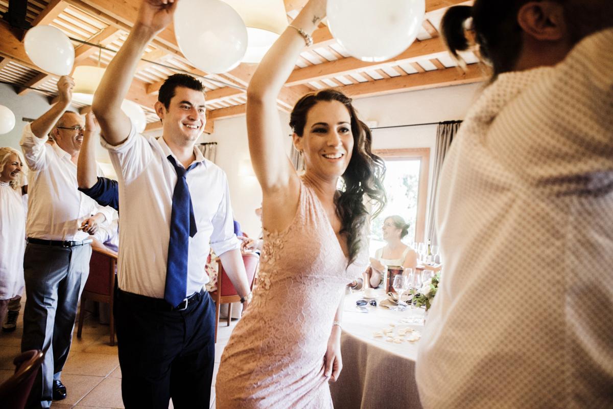 _MG_4176_fotografia_de_casaments