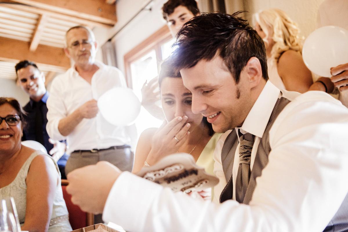 _MG_4246_fotografia_de_casaments