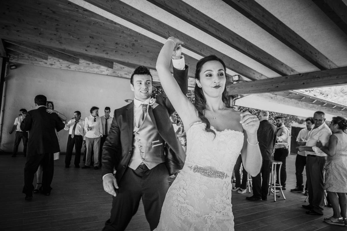 _MG_4495_fotografia_de_casaments