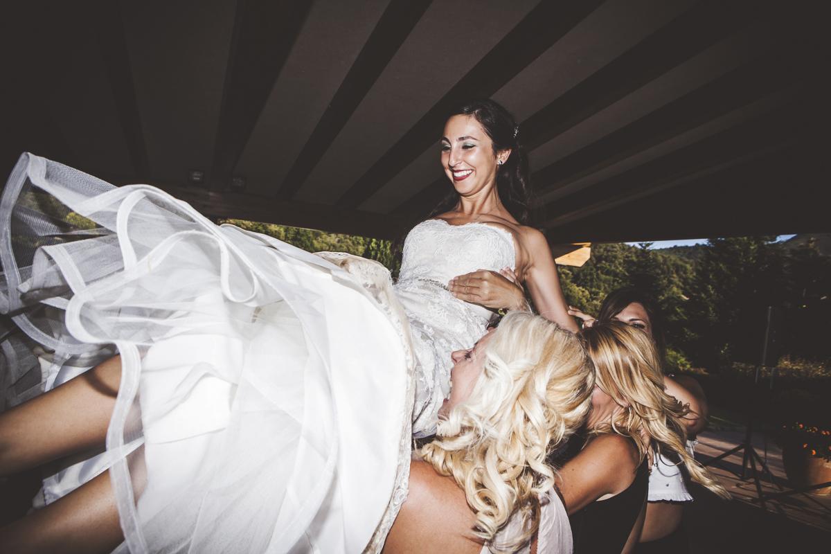 MG_4906_fotografia_de_casaments