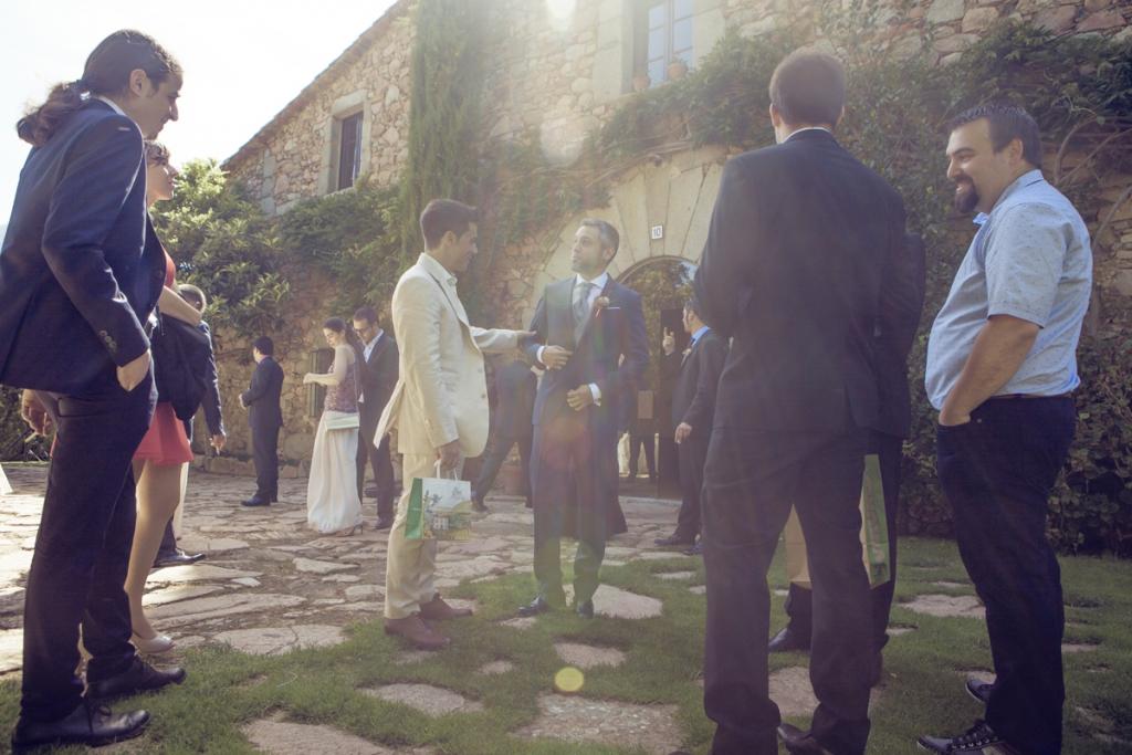 Casament al Montseny 04