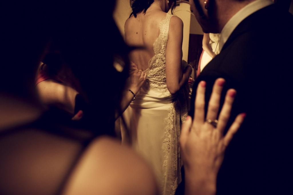 Casament al Montseny 01