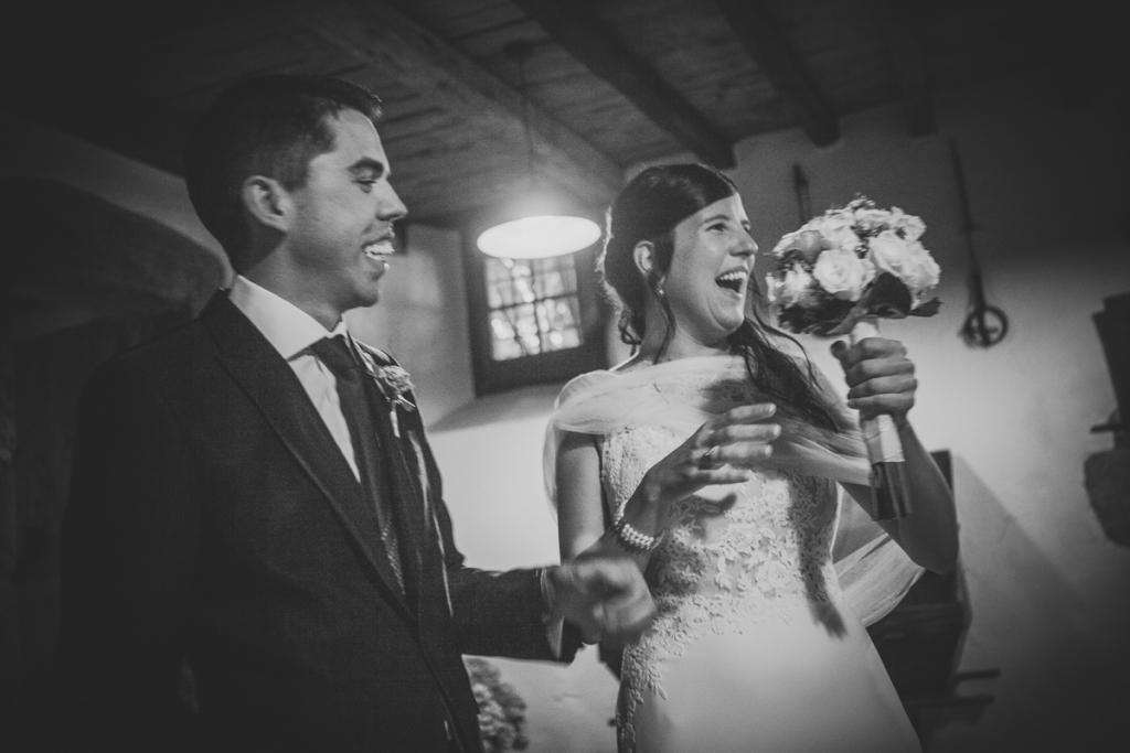 Casament al Montseny 05