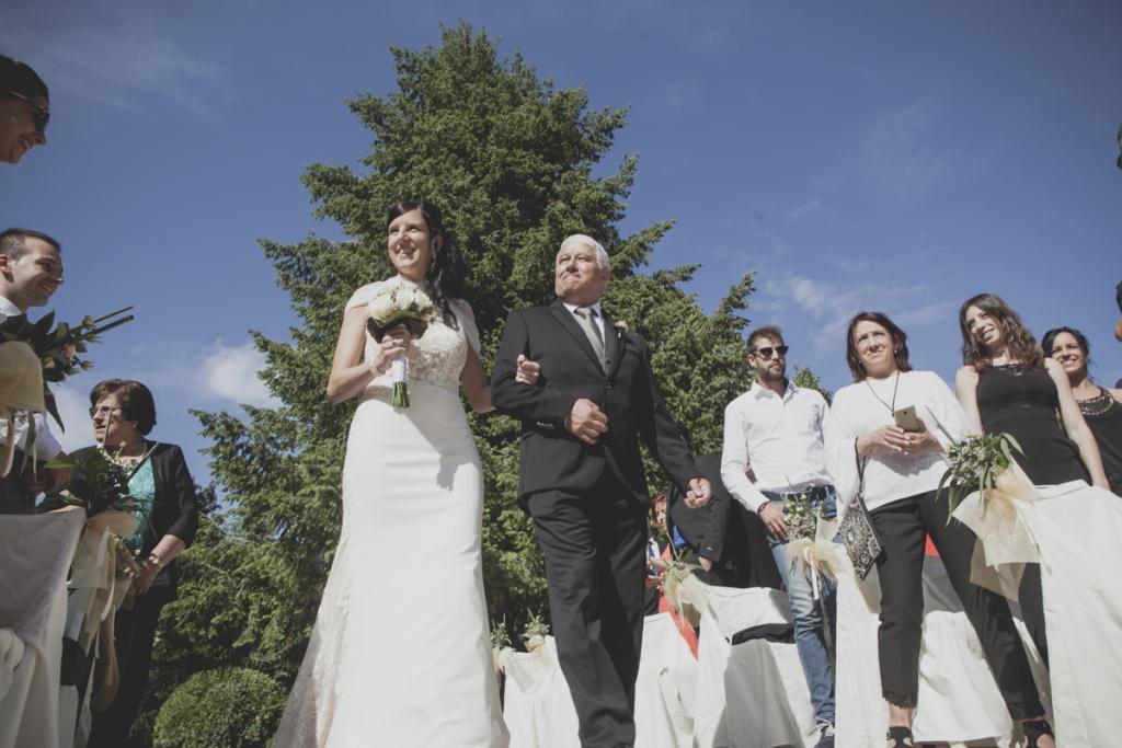 Casament al Montseny 06