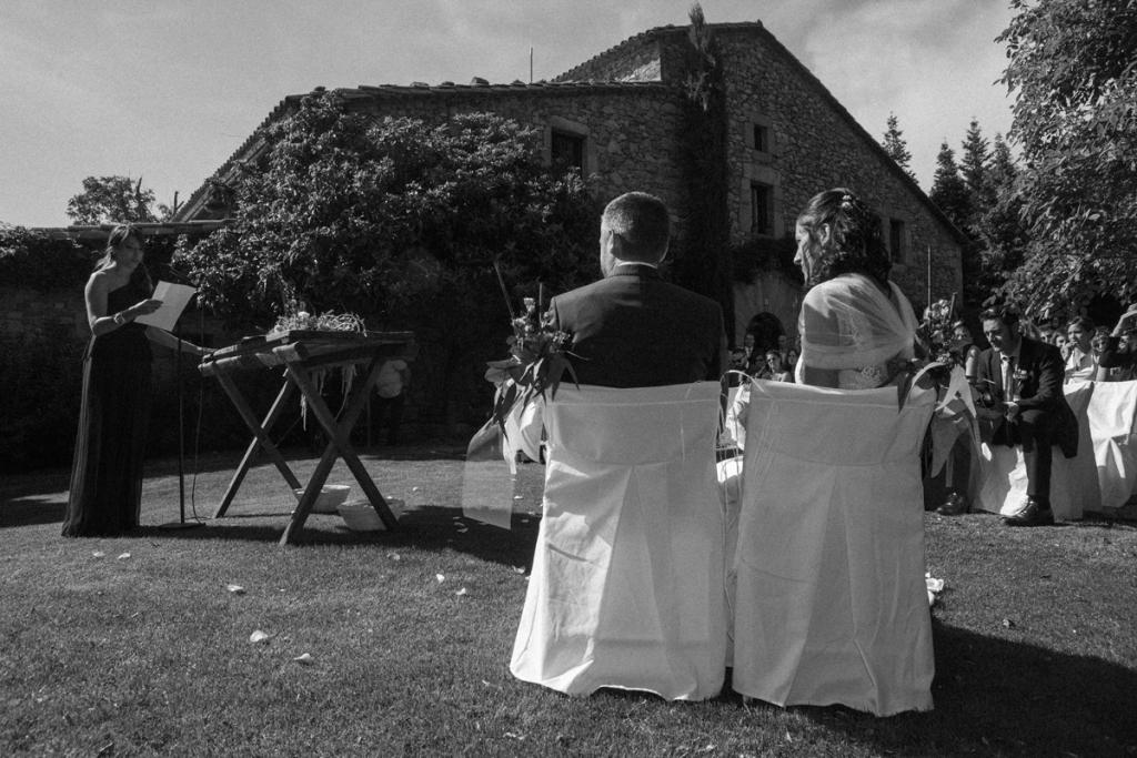 Casament al Montseny 07