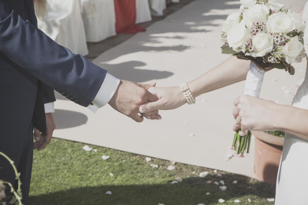 Casament al Montseny 09