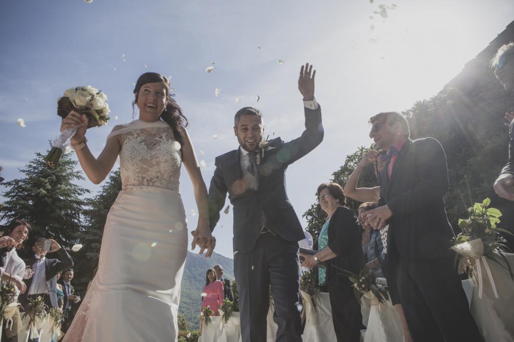 Casament al Montseny 11
