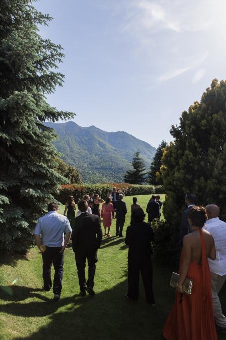 Casament al Montseny 12