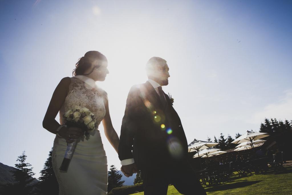 Casament al Montseny 16