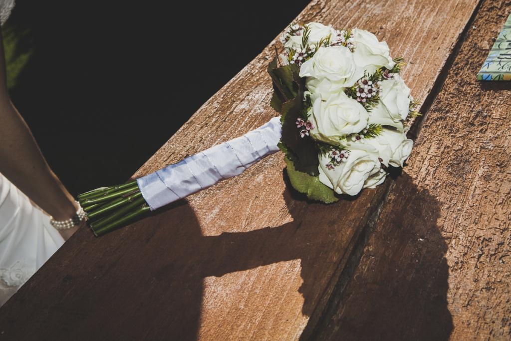 Casament al Montseny 10