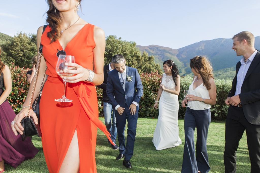 Casament al Montseny 13