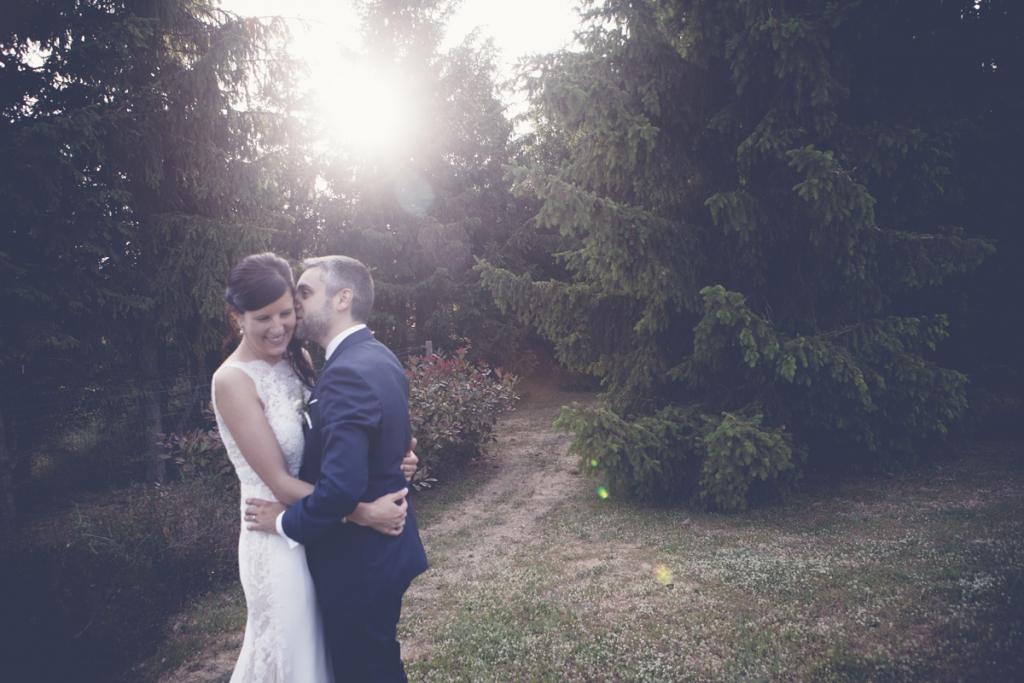 Casament al Montseny 17
