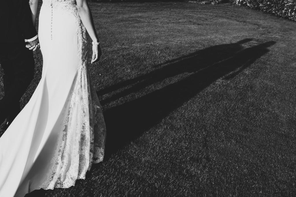 Casament al Montseny 18