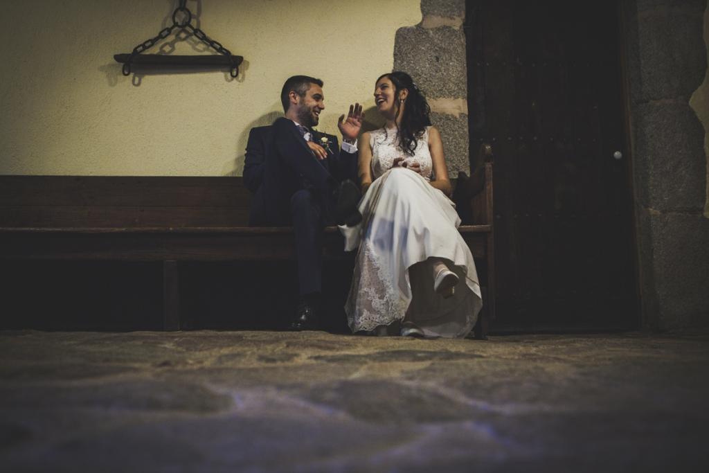 Casament al Montseny 19