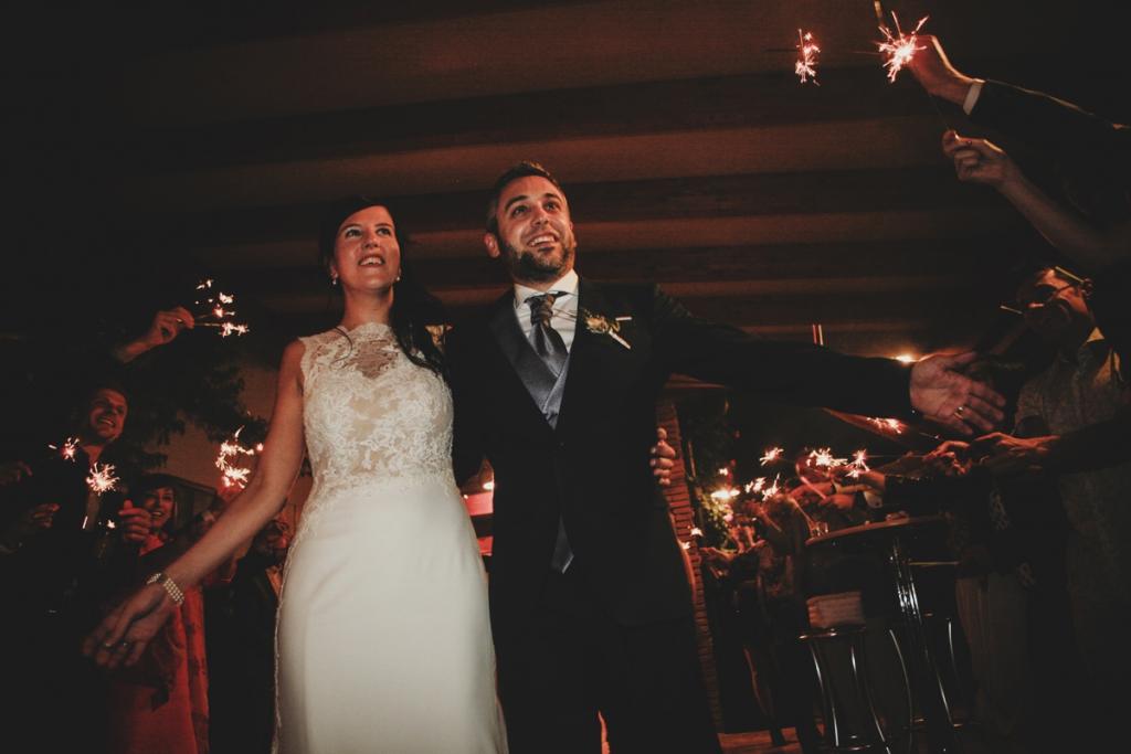 Casament al Montseny 26