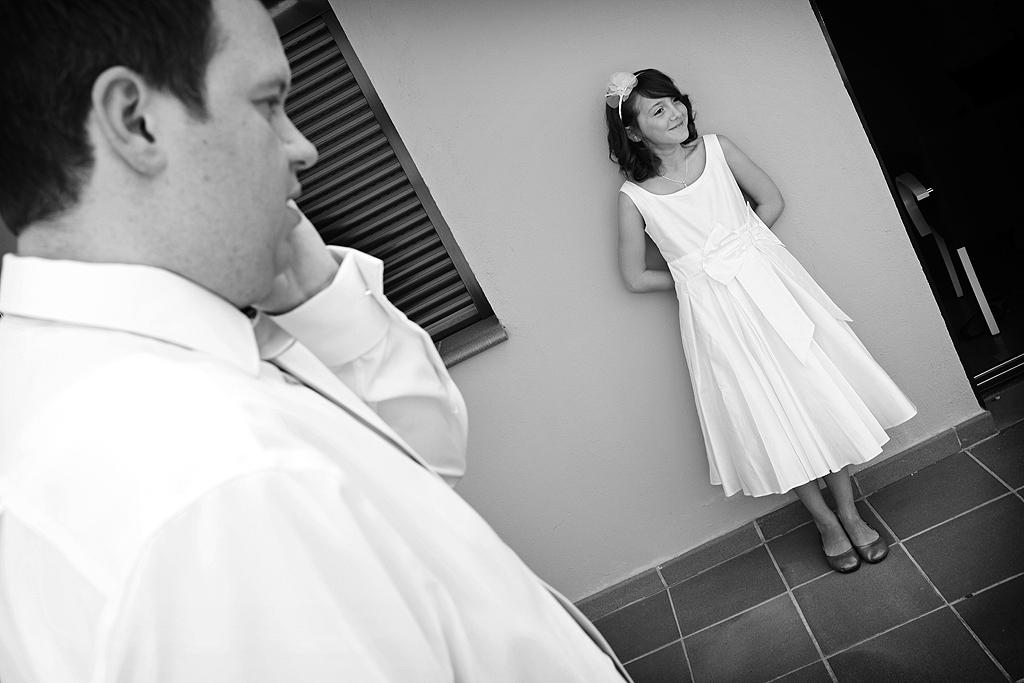 014_wedding_photography