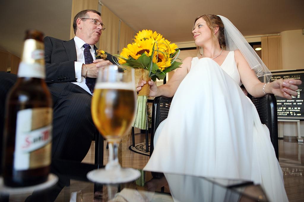 029_wedding_photography