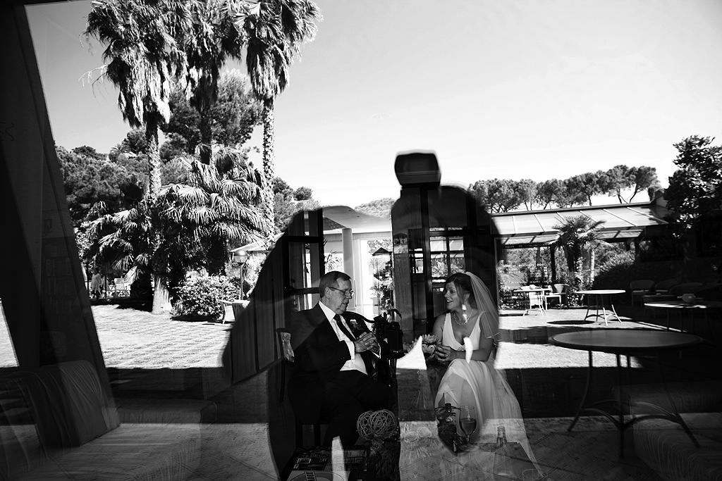 030_wedding_photography